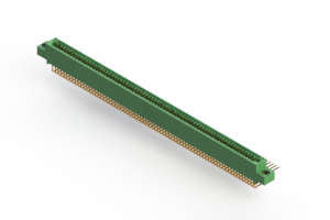 """345-144-558-508 - .100"""" (2.54mm) Pitch 