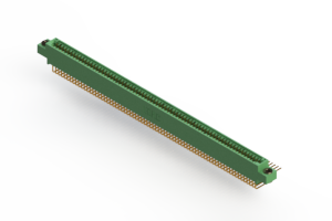 """345-144-558-803 - .100"""" (2.54mm) Pitch 