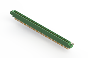 """345-144-558-807 - .100"""" (2.54mm) Pitch 