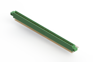"""345-144-558-812 - .100"""" (2.54mm) Pitch 