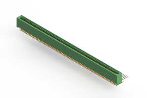 """345-144-559-201 - .100"""" (2.54mm) Pitch 