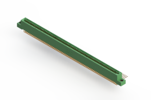 """345-144-559-207 - .100"""" (2.54mm) Pitch 