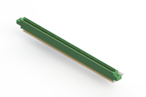 "345-144-559-802 - .100"" (2.54mm) Pitch 