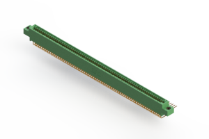 "345-144-559-808 - .100"" (2.54mm) Pitch 