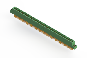 "345-144-560-203 - .100"" (2.54mm) Pitch 