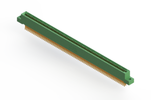 "345-144-560-204 - .100"" (2.54mm) Pitch 