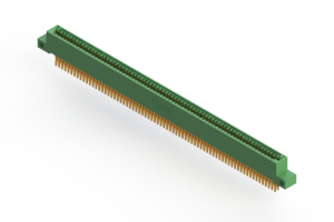 "345-144-560-212 - .100"" (2.54mm) Pitch 