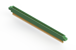 "345-144-560-802 - .100"" (2.54mm) Pitch 