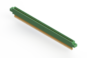 "345-144-560-804 - .100"" (2.54mm) Pitch 