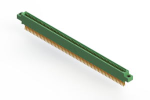 "345-144-560-807 - .100"" (2.54mm) Pitch 