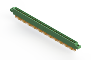 "345-144-560-808 - .100"" (2.54mm) Pitch 