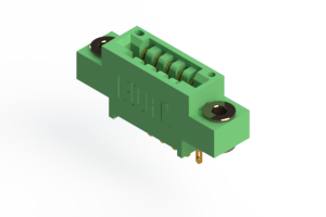 346-005-500-603 - Card Edge Connectors
