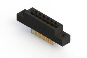 355-012-500-507 - Card Edge Connector