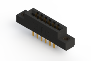 355-012-520-507 - Card Edge Connector