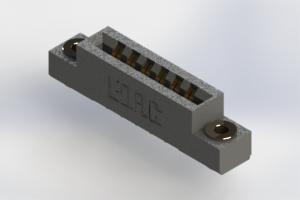 356-006-521-103 - Card Edge Connector