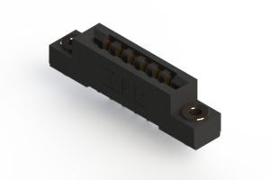 357-006-525-103 - Card Edge Connector