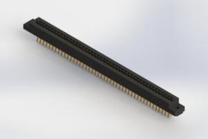 357-088-560-202 - Card Edge Connector