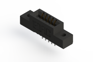 391-005-521-102 - Card Edge Connector