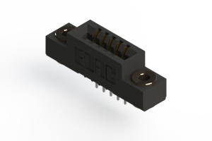 391-005-521-103 - Card Edge Connector