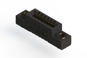 391-006-520-103 - Card Edge Connector