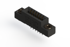 391-006-521-103 - Card Edge Connector