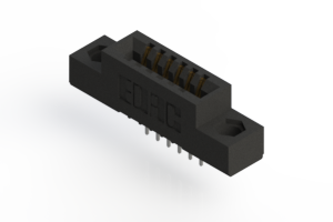 391-006-521-104 - Card Edge Connector