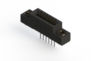 391-006-522-103 - Card Edge Connector