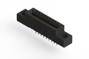 391-009-521-104 - Card Edge Connector