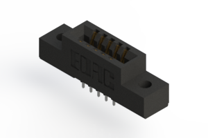 391-010-520-202 - Card Edge Connector