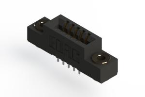 391-010-520-203 - Card Edge Connector