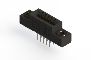 391-010-521-203 - Card Edge Connector