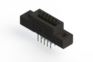391-010-521-207 - Card Edge Connector