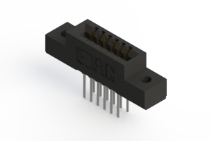 391-012-522-202 - Card Edge Connector