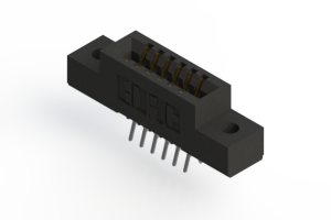391-012-556-202 - Card Edge Connector