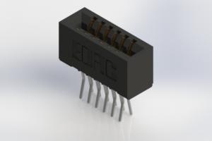 391-012-560-201 - Card Edge Connector