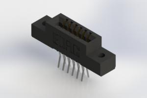 391-012-560-202 - Card Edge Connector