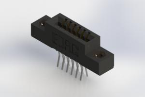 391-012-560-208 - Card Edge Connector