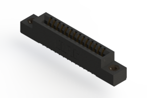 391-014-520-107 - Card Edge Connector