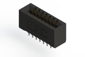 391-014-520-201 - Card Edge Connector
