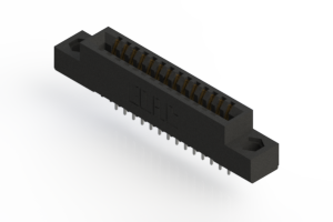 391-014-521-104 - Card Edge Connector