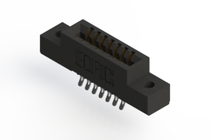 391-014-555-202 - Card Edge Connector