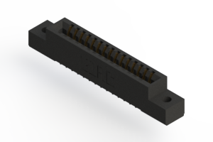 391-015-520-102 - Card Edge Connector