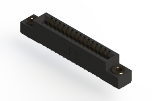 391-015-520-103 - Card Edge Connector