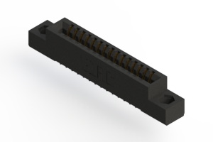 391-015-520-104 - Card Edge Connector