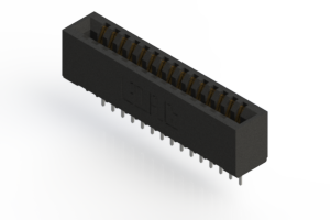 391-015-521-101 - Card Edge Connector