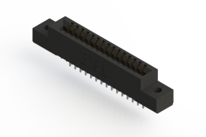 391-015-521-102 - Card Edge Connector