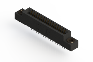 391-015-521-103 - Card Edge Connector