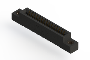 391-015-524-108 - Card Edge Connector