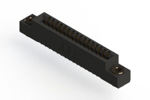 391-016-520-103 - Card Edge Connector
