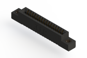 391-016-520-107 - Card Edge Connector